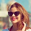 Women sunglasses - Overnight Glasses