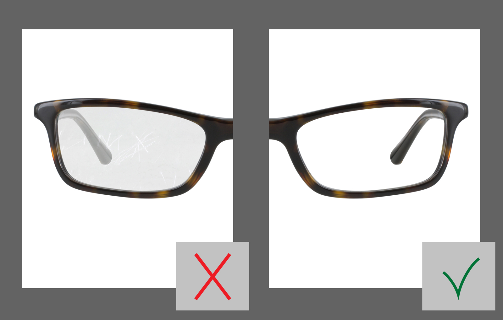 clean-eyeglasses2