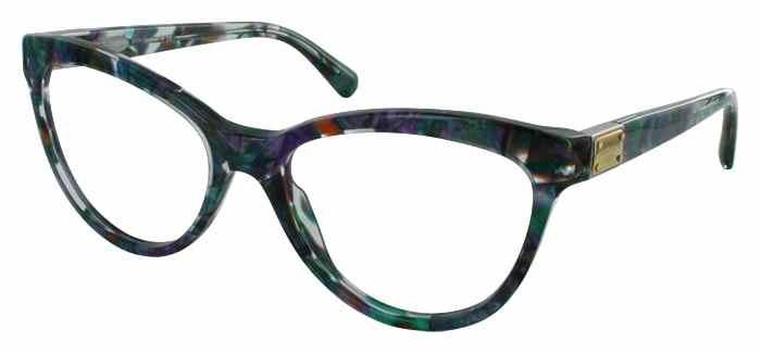 Dolce and Gabbana Prescription Glasses Model DG3169-2731-45