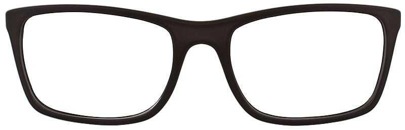 56c649dc9d0 Dolce and Gabbana Prescription Glasses Model DG5004-2652-FRONT