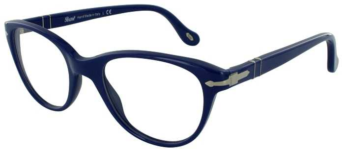 Persol Prescription Glasses Model 3036-V-962-45