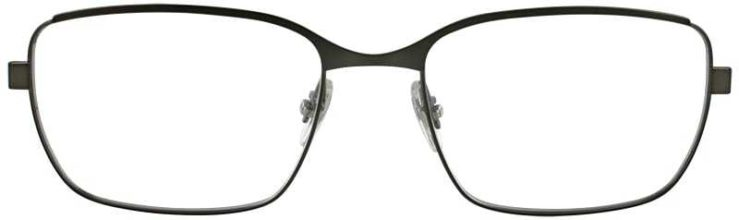 Ray-Ban Prescription Glasses Model RB6308-2620-FRONT