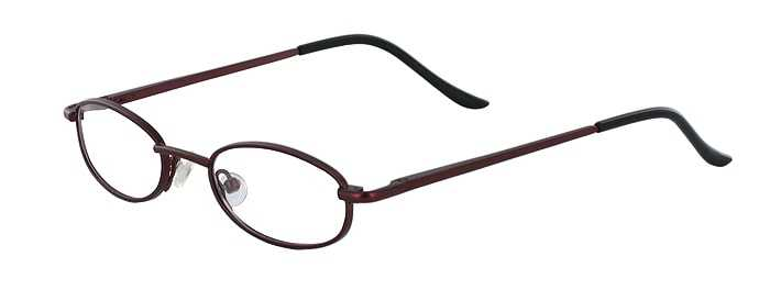 Prescription Glasses Model 7709-203-45