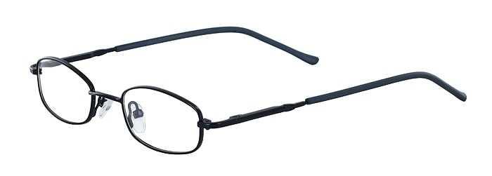 Prescription Glasses Model 7714-INK-45