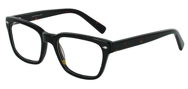 Prescription Glasses Model ART-301-TORTOISE-45