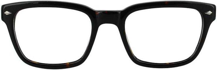 Prescription Glasses Model ART-301-TORTOISE-FRONT
