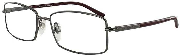 Burberry Prescription Glasses Model B-1239-1003-45