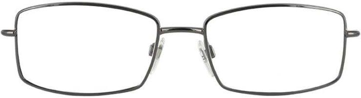 Burberry Prescription Glasses Model B-1239-1003-FRONT
