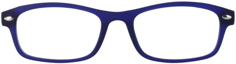 Buy Prescription Glasses Model TWEET-NAVY