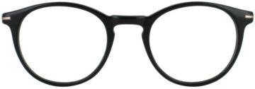 Buy Prescription Glasses Model DC316-BLACK