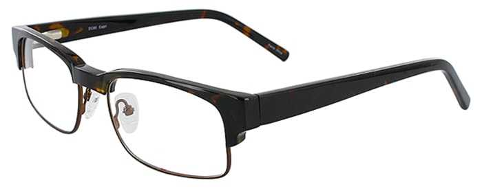 Prescription Glasses Model DC80-TOETIOSE-45