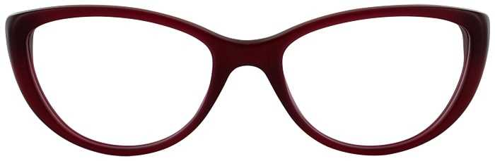 Dolce and Gabbana Prescription Glasses Model DG3155-2702-FRONT