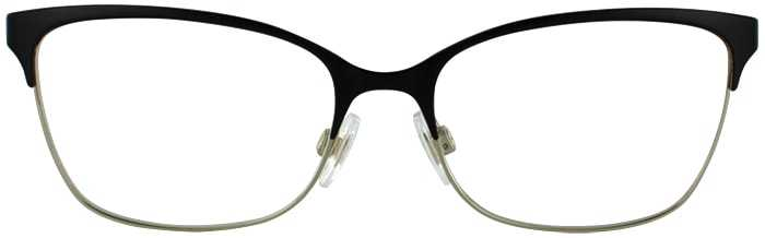 Dolce and Gabbana Prescription Glasses Model DG1268-1254-FRONT