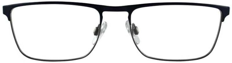 Buy Dolce and Gabbana Prescription Glasses Model DG1259-1158