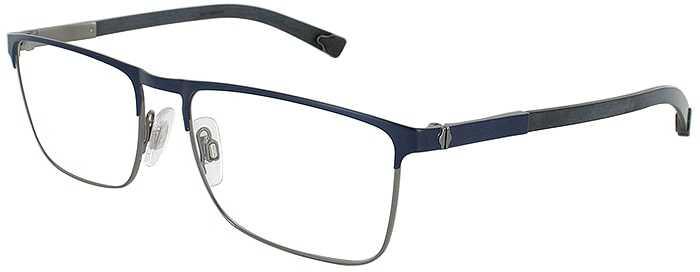 Dolce and Gabbana Prescription Glasses Model DG1259-1158-45