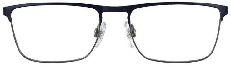 Dolce and Gabbana Prescription Glasses Model DG1259-1158-FRONT