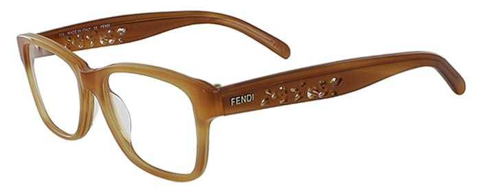 FENDI-F885-BROWN-45_SUN