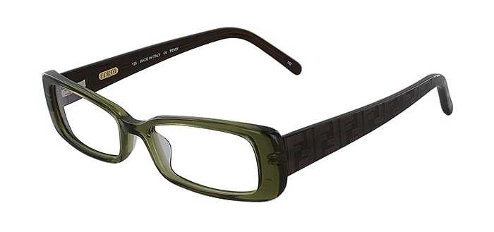 FENDI-F906-GREEN-45