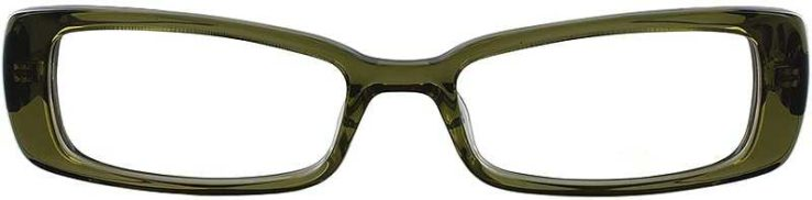 Buy Fendi Prescription Glasses Model F906-GREEN