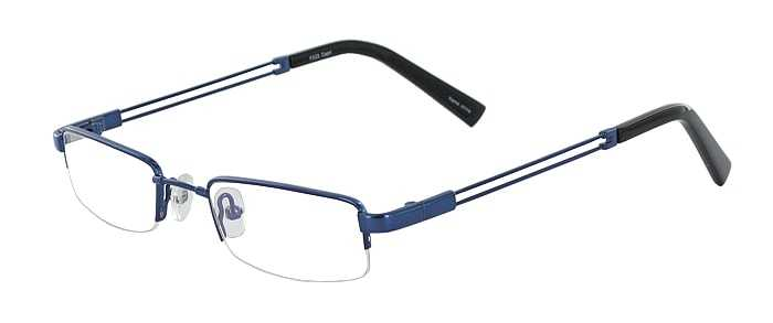 Prescription Glasses Model FX23-INK-45