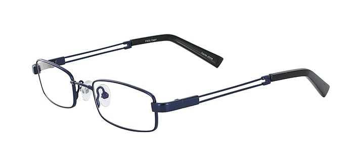 Prescription Glasses Model FX33-INK-45