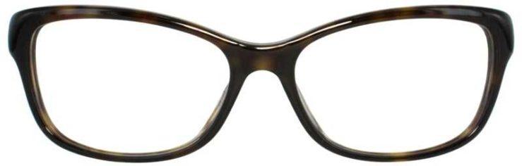 Gucci Prescription Glasses Model GG3673-WR9-FRONT