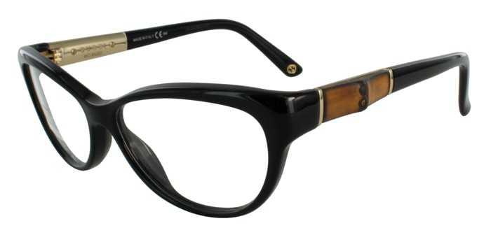 Gucci Prescription Glasses Model GG3700-4UA-45