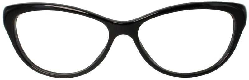 2df8b713ff7 Gucci Prescription Glasses Model GG3700-4UA-FRONT