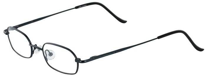 Prescription Glasses Model IRIS-MIDNIGHT-45