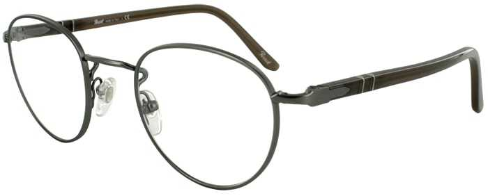 Persol Prescription Glasses Model 2379-V-955-45