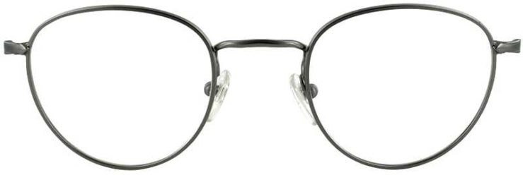 Persol Prescription Glasses Model 2379-V-955-FRONT