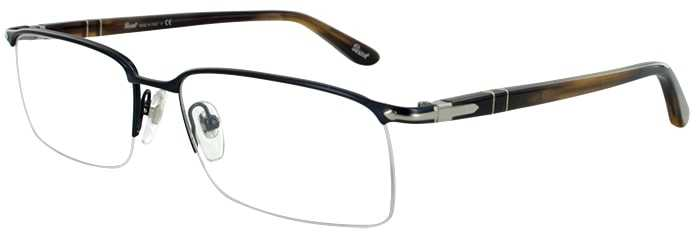 Persol Prescription Glasses Model 2419-V-1043-45