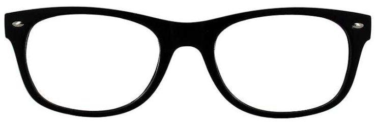 Porta Romana Prescription Glasses Model 3108-C187-FRONT