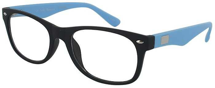 Porta Romana Prescription Glasses Model 3108-C188-45