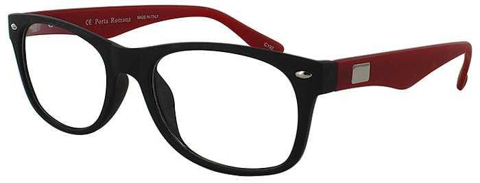 Porta Romana Prescription Glasses Model 3108-C192-45
