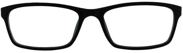 Porta Romana Prescription Glasses Model 9820-C8-FRONT