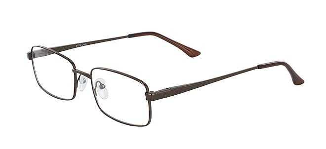 Prescription Glasses Model PT71-COFFE-45