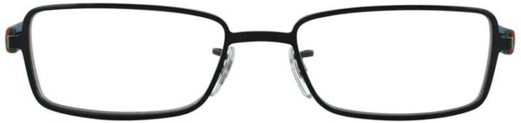 Ray-Ban Prescription Glasses Model RB6250-2509-FRONT