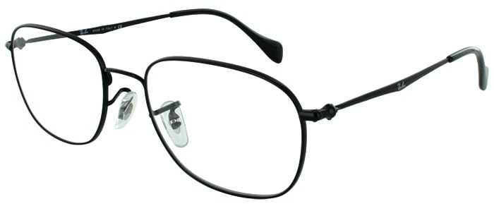 Ray-Ban Prescription Glasses Model RB6273-2760-45