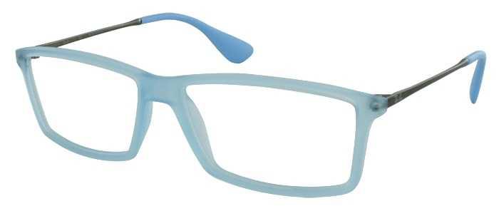 Ray-Ban Prescription Glasses Model RB021M-MATTHEW5370-45