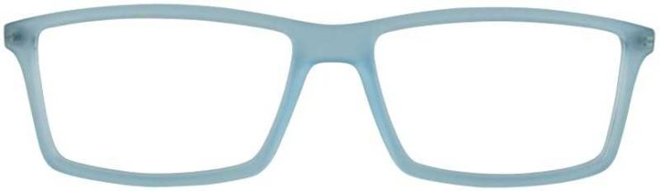 Ray-Ban Prescription Glasses Model RB7021M-MATTHEW5370-FRONT