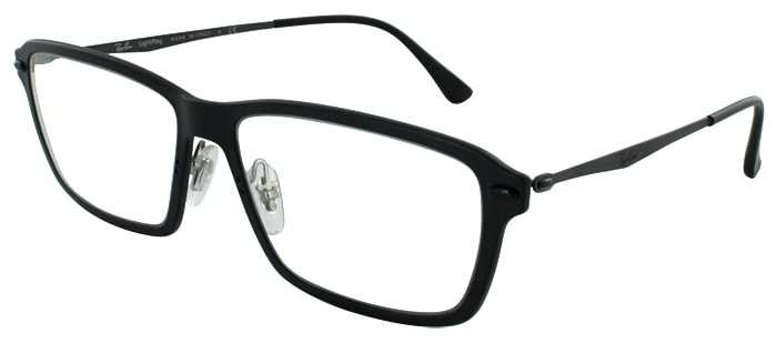 Ray-Ban Prescription Glasses Model RB7038-2077-45