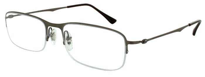 Ray-Ban Prescription Glasses Model RB8714-1157-45