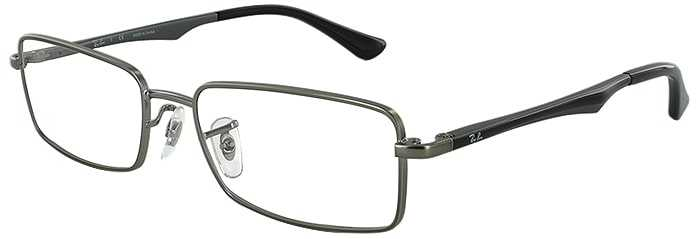Ray-Ban Prescription Glasses Model RB6211-2339-45