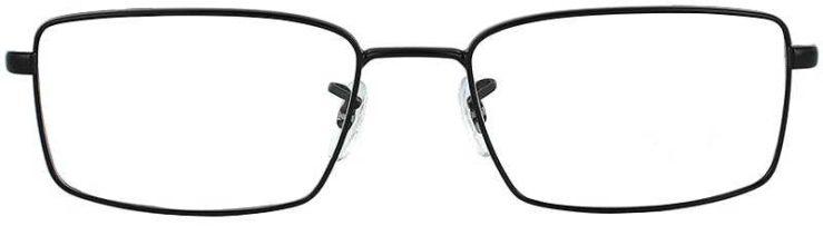 Ray-Ban Prescription Glasses Model RB6275-2503-FRONT