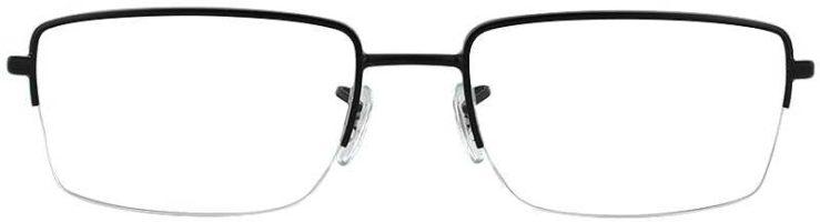 Ray-Ban Prescription Glasses Model RB6285-2503-FRONT