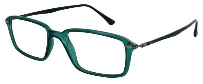 Ray-Ban Prescription Glasses Model RB7019-5243-45
