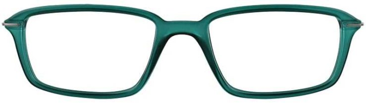Ray-Ban Prescription Glasses Model RB7019-5243-FRONT