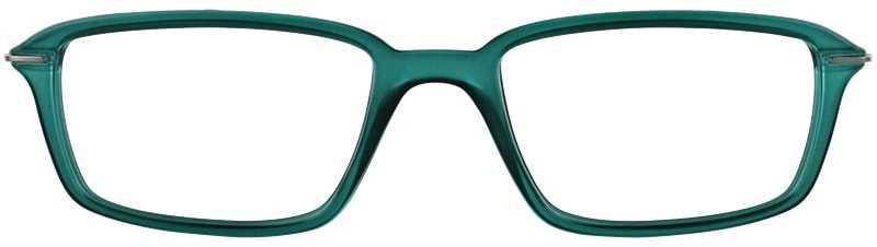 4218895682 Ray-Ban Prescription Glasses Model RB7019-5243-FRONT