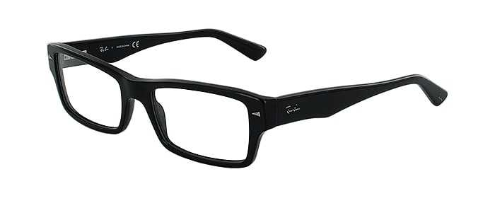 Ray-Ban Prescription Glasses Model RB5254-2000-45